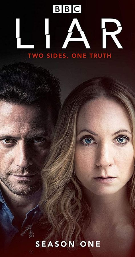 Created by Harry Williams, Jack Williams. With Joanne Froggatt, Ioan Gruffudd, Zoë Tapper, Warren Brown. British psychological thriller in which schoolteacher Laura Nielson accuses renowned surgeon Andrew Earlham of rape. Tv Series 2017, Tv Series To Watch, Drama Tv Series, Films Netflix, Netflix Tv Shows, Psychological Thriller Movies, Mystery Tv Series, Good Movies To Watch, Movies Worth Watching
