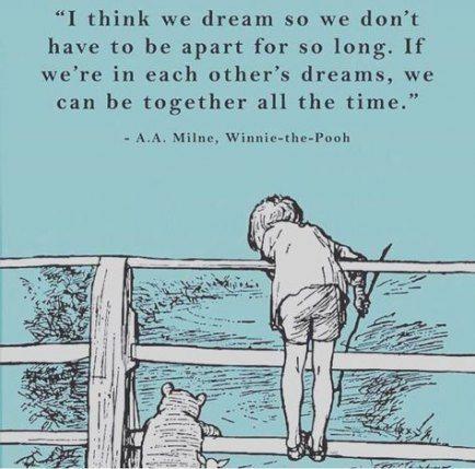 Quotes winnie the pooh wisdom mom 29+ Ideas #quotes