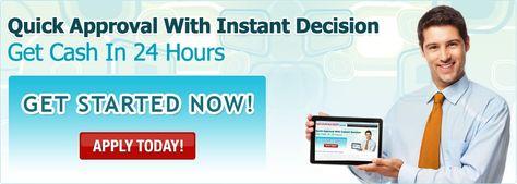 Fast cash loans.com.cy photo 6