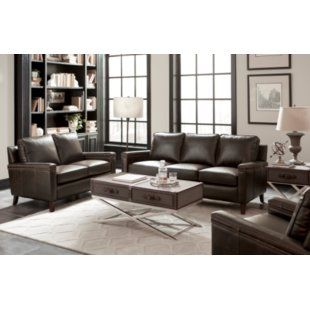 Best Place To Buy Sectional Sofa Sectional Sofa Sofa Sectional
