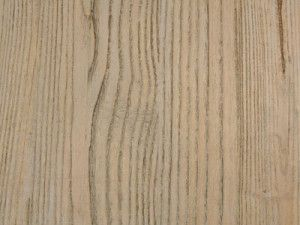 Weathered Oak 170 Wood Colors Weathered Oak Color