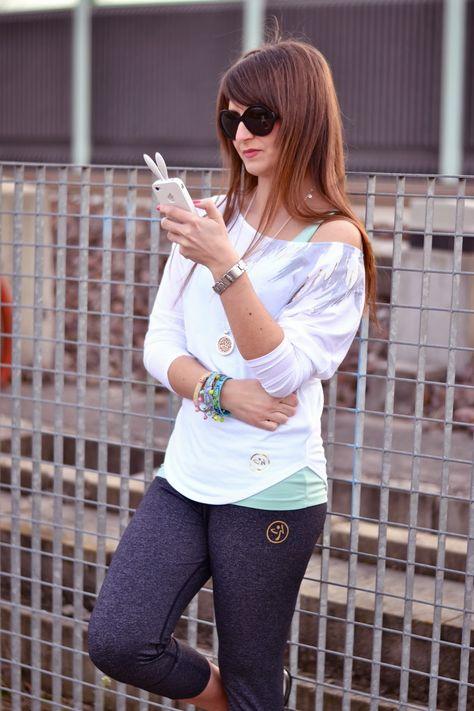 The pink carpet, fashion blogger Italy, fashion blogger ...