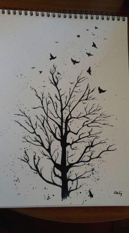 #Art #beautiful #drawings #Easy #ideas #Pencil #Sketches Best Art Drawings Sketches Pencil Beautiful Easy Ideas #art