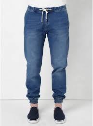 13 Ideas De Pantalones Joggers Para Hombre Pantalones Pantalones De Chandal Pantalones De Hombre