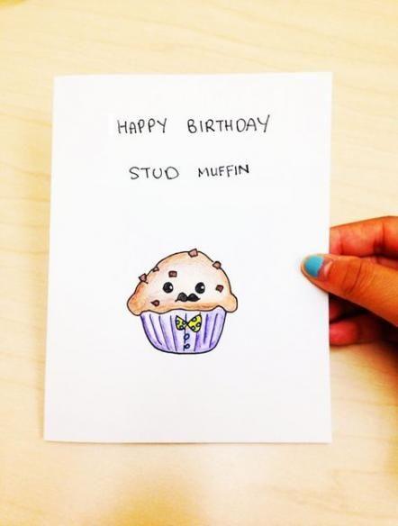 20 Ideas Birthday Card Funny Boyfriend Husband Wife Punny Birthday Cards Husband Birthday Card Funny Birthday Cards