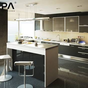 Images Of Kitchen Cabinets In Nigeria Beautiful House Design Inside Kitchen Elegan Beautiful Kitchen Cabinets Beautiful Kitchen Designs Luxury Kitchen Cabinets