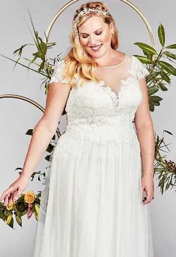 Wedding Dress Shop In Ontario Wedding Dresses Bridesmaids And More Wedding Dress Shopping Wedding Dress Store Designer Wedding Dresses