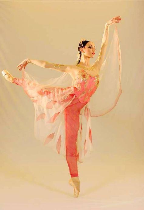 746 best Ballet images on Pinterest Dancing, Dance ballet and - ballet dancer resume