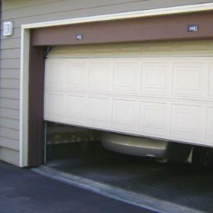 Best Wifi Bluetooth Smart Garage Door Openers Garage Doors Smart Garage Door Opener Garage Door Opener Remote