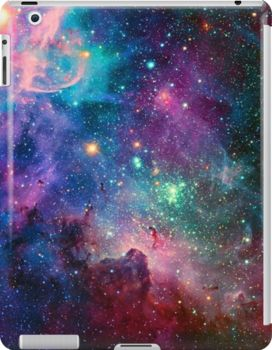 Galaxy Colors 4k Wallpaper 3840x2160 Nebula Wallpaper Hd Space Wallpaper Space