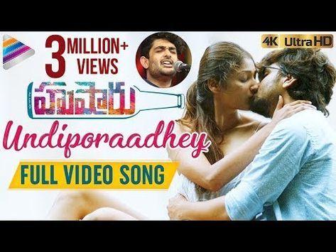 Watch Romantic Chal Ghar Chalen HD Video Song from Malang