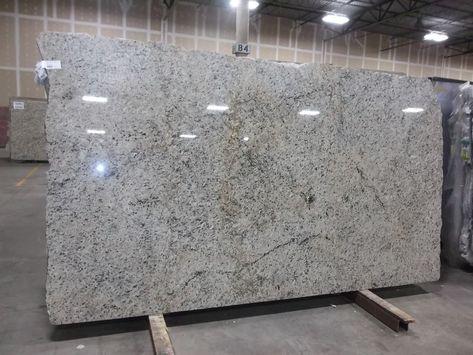 Cosmos Granite & Marble : Granite Name: Giallo Fiesta All bathrooms & kitchen