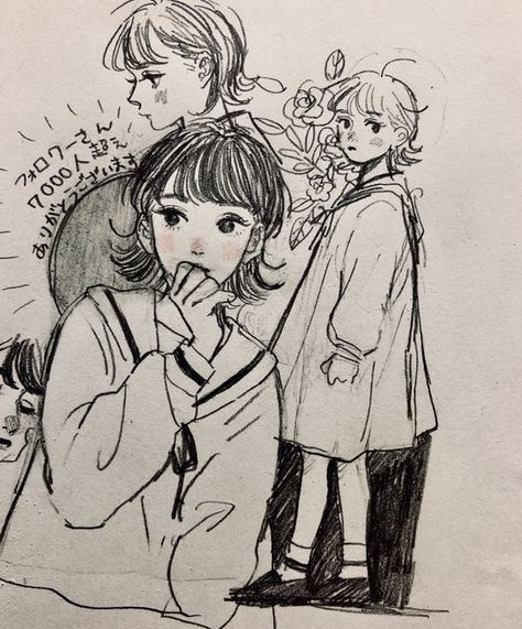 田村結衣 (@morikomorl)