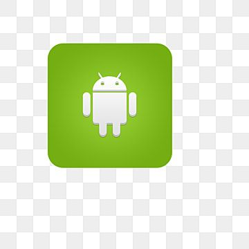 White Gradient Android Robot Symbol Mobile Page Icon Free Button Diagram White Gradient Android Robot Png Transparent Clipart Image And Psd File For Free Dow Free Buttons Free Vector Graphics Robot