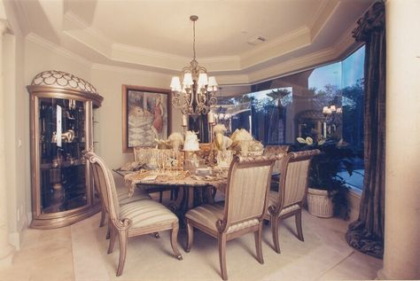 Lazy Boy Dining Room Furniture   Upholstering Dining Room Chairs Lazy Boy  Dining Room Furniture