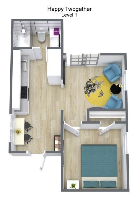 Twogether Container Custom Living Happyhappy Twogether Custom Container Living 51 900 Container House Plans Container House Tiny House Design