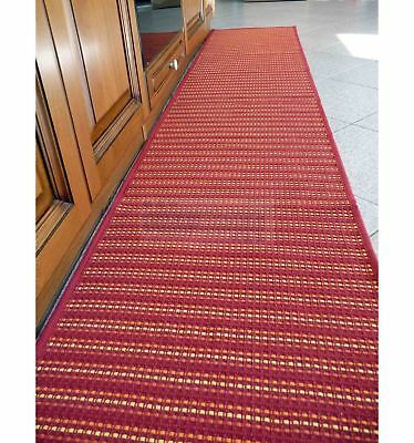 Sponsored Link Wanny Carpet Multipurpose Cms 53x140 In 2020 Carpet Area Rug Pad Rugs And Carpet