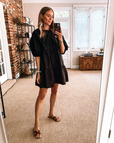 Fall Outfits, Casual Outfits, Summer Outfits, Look Fashion, Fashion Outfits, 50 Fashion, Petite Fashion, Fashion Bloggers, High Fashion