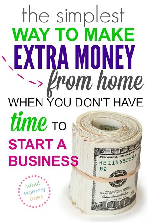 The Best Online Survey Site for Extra Cash – Survey Junkie!