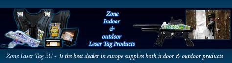 Indoor Outdoor Laser Tag Products Laser Tag Indoor Outdoor Laser