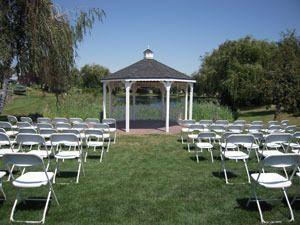 Canyon Lakes Golf Course Kennewick Wa Washington Wedding Venue Guide