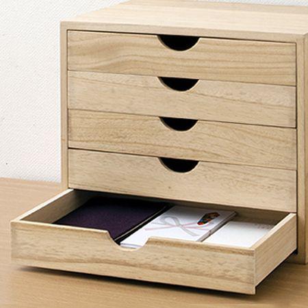 Brilliant Interior Palette Rakuten Global Market A4 File Case Wood Download Free Architecture Designs Rallybritishbridgeorg