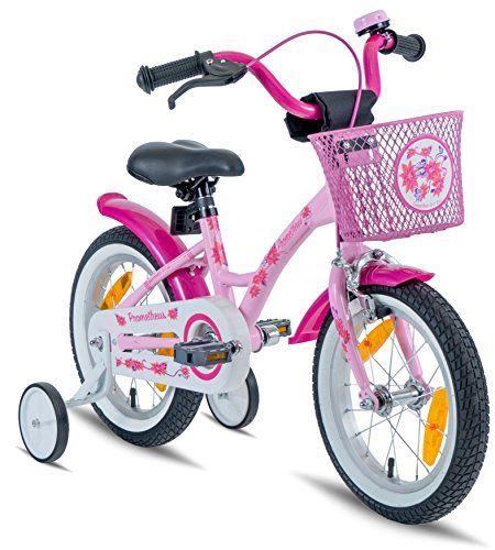 Campingzubehor Fahrrader Kinderfahrrader Radfahren Prometheus