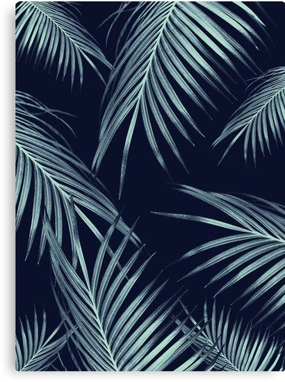 Navy Leaves Wallpaper Polish your personal project or design with these tropical leaves transparent png images, make it even more personalized and more attractive. autokult