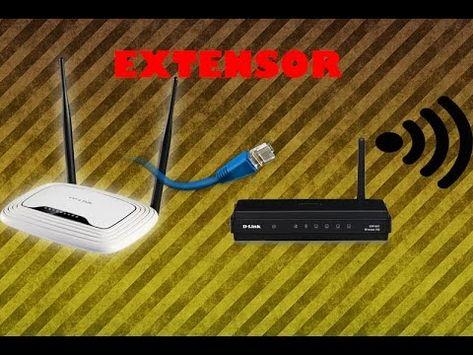 Internet Gratis Como Hacer Una Antena Wifi Casera De Largo