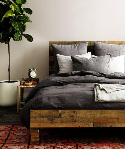 bed linens luxury dark bedding