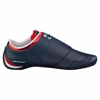 zapatos deportivos bajo costo mejor coleccion Pinterest - France
