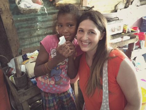"""Just One 