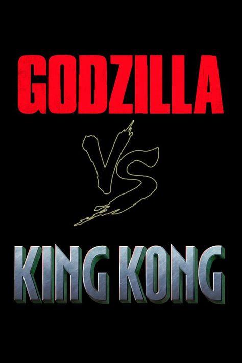 Ver Godzilla Vs Kong Pelicula Completa Online Descargar Godzilla Vs Kong Pelicula Completa En Es Movie Tv Movies Hd Movies Online