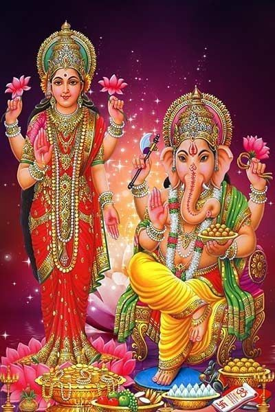 New Year 2020 Make A Great Start By Achieving Abundant Wealth Health Prosperity New Year 2020 New Year S Lord Rama Images Hindu Statues Durga Goddess