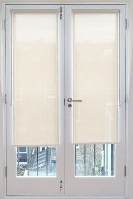 27 Best Planning Window Treatments For French Doors Blinds For French Doors Patio Door Blinds French Door Window Treatments