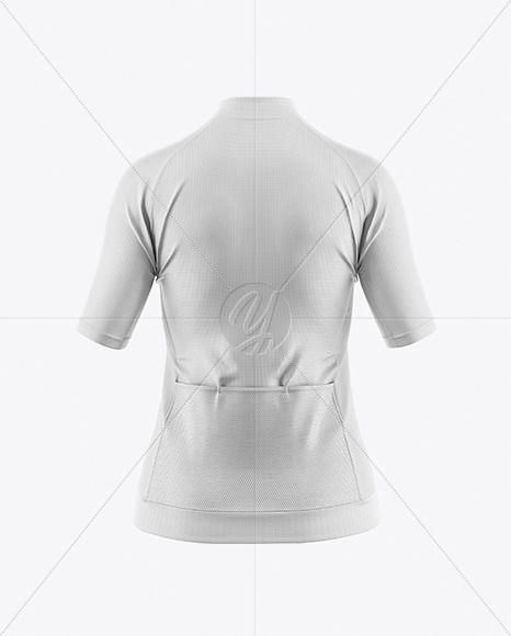 Download Women S Cycling Jersey Mockup Present Your Design On This Mockup Includes Special Layers And Smart Object Women S Cycling Jersey Cycling Women Cycling Jersey