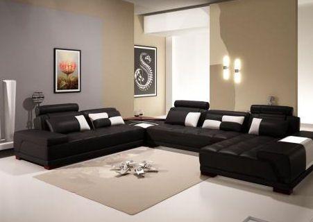Xoom Furniture We Finance 0 On Interest 90 Days Same As Cash No