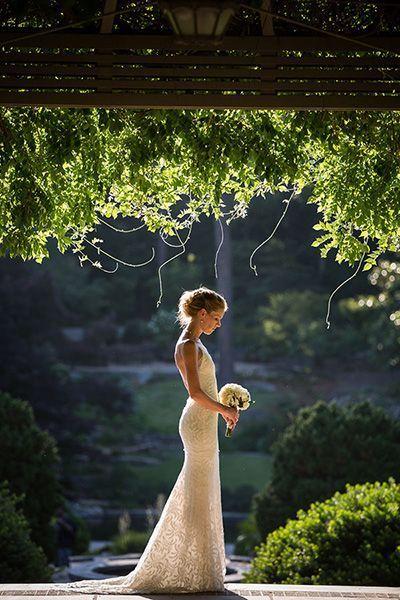 New Photography Creative Poses Unique Weddings Ideas