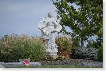 5983f6b0d8e613b80691a68d4d6a7393 - Sunset Hills Memory Gardens North Canton Oh