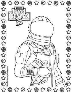 Fort Nite Coloring Pages Free Info Com Search The Web Images Search Coloring Pages Printable Coloring Pages Printable Coloring