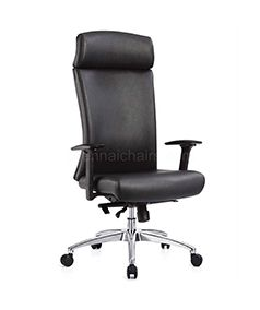 Superior Leather Chair Black Black Leather Chair Leather Chair Leather Office Chair