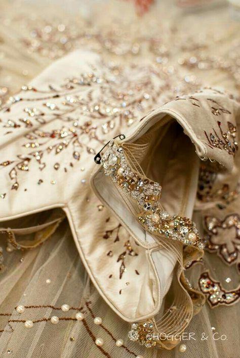 Giselle Dress ~ by Heather Lerma   Ballet dress, Dance