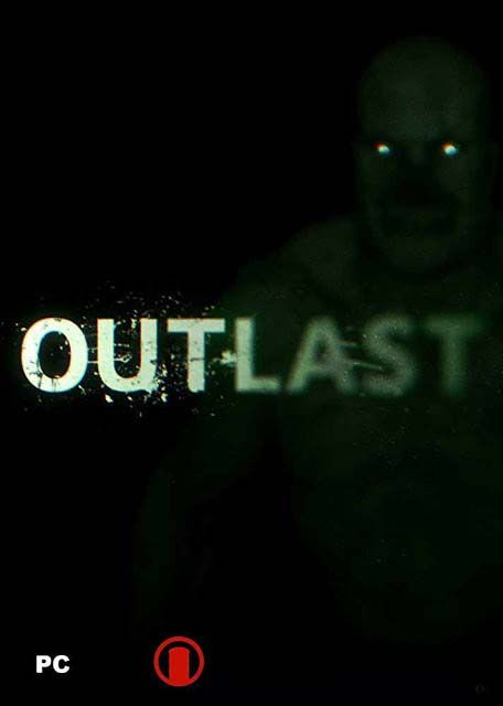 Full Version PC Games Free Download: Outlast 1 Full PC Game