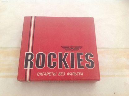 Аукцион мешок купить сигареты gitanes сигареты купить спб