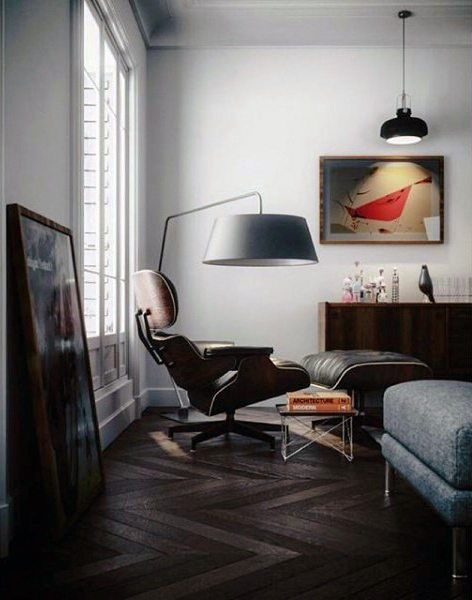 100 Bachelor Pad Living Room Ideas For Men Masculine Designs Male Living Room Tags Minimalism Interior Bachelor Pad Living Room Minimal Interior Design