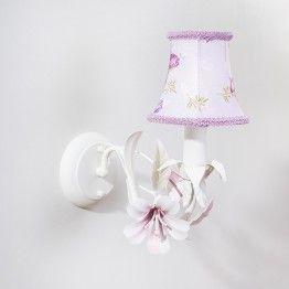 متجر فانوس للإنارة Decor Lamp Home Decor