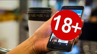 Aplikasi Download Video Facebook Paling Cepat Facebook Video Foto Download Android Internet Mediasosial Gambar Aplikasi Video Facebook