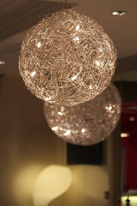 احدث موديلات الثريات Latest Chandeliers Models قصر الديكور Classic Dining Room Modern Chandelier Holiday Room