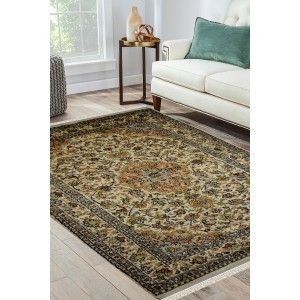 Pin On Handcrafted Silk Rugs For A, Living Room Carpet Cost