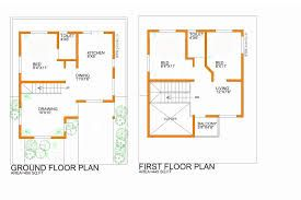 Image Result For Small House Plans Kerala Style 900 Sq Ft Small House Plans Duplex House Plans House Plans